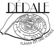 Dédale - Visites guidées de Paris
